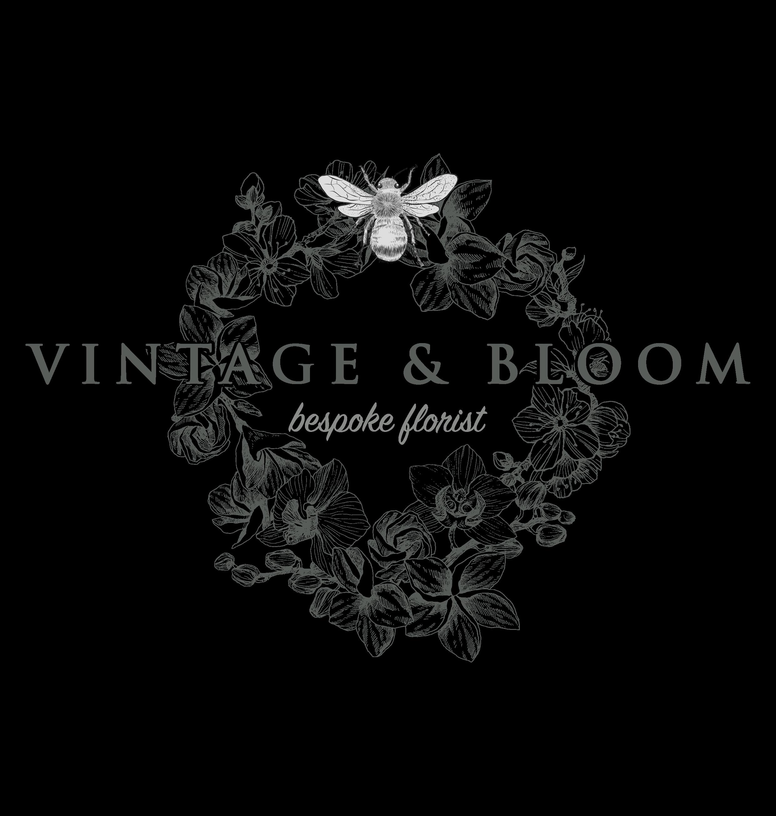 Vintage & Bloom
